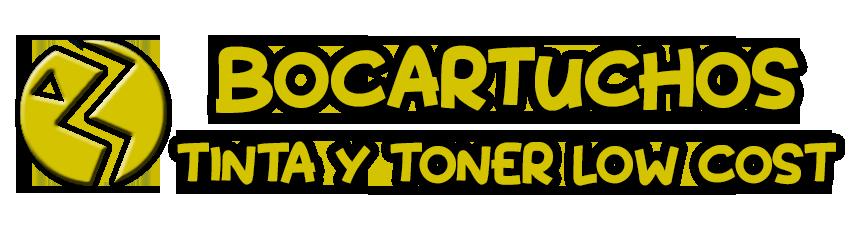 Bocartuchos - Consumibles low cost de calidad excepcional
